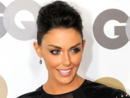 Taylor Cole / Celebrities Female