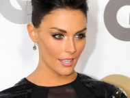 Download Taylor Cole / Celebrities Female