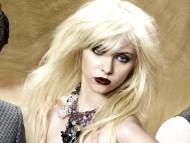 Download Taylor Momsen / Celebrities Female