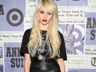 Taylor Momsen / Celebrities Female
