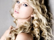 High quality Taylor Swift  / Celebrities Female