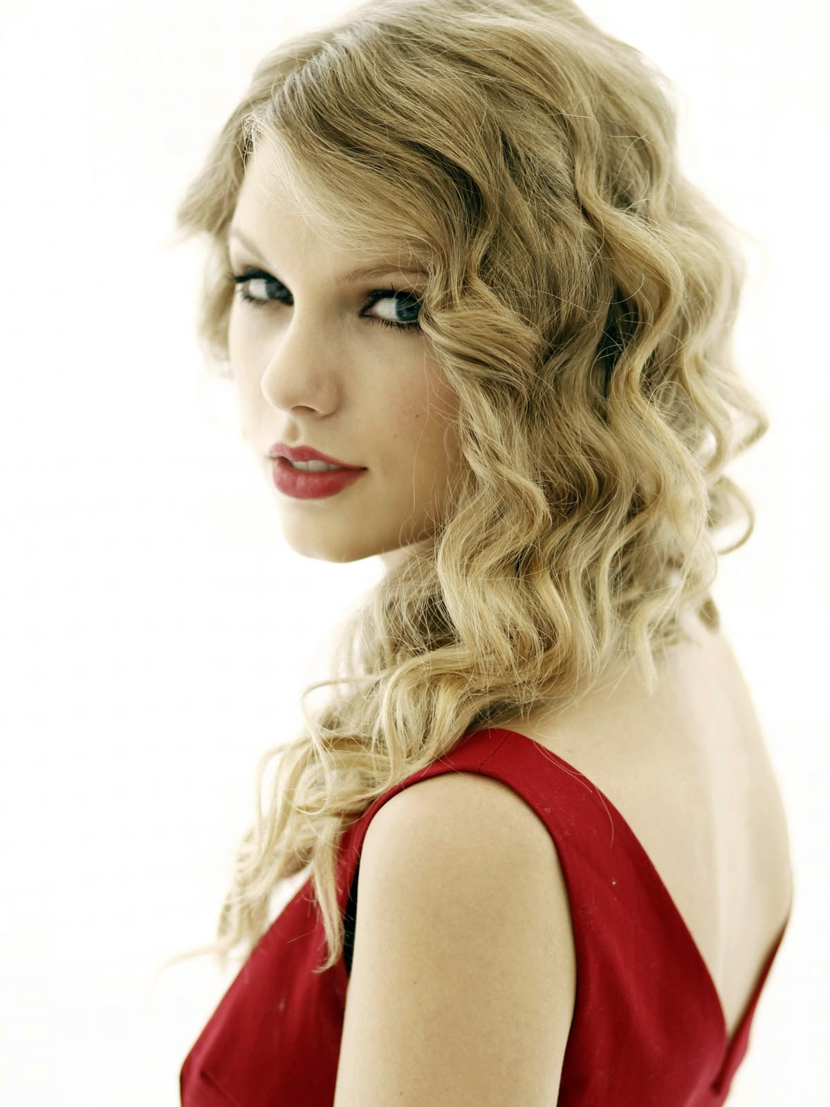 inappropriate celebrity wallpapers taylor swift - photo #21