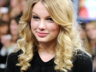 Download Taylor Swift / Celebrities Female