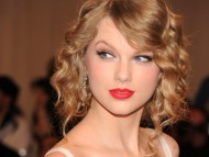 Download Taylor Swift / Celebrities Female
