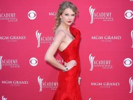 Taylor Swift / Celebrities Female