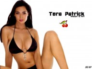 Tera Patrick / Celebrities Female