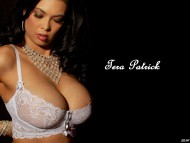 Tera Patrick / High quality Celebrities Female