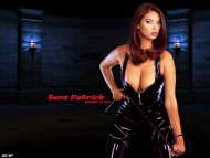 Download Tera Patrick / Celebrities Female