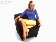 Download Teresa Livingstone / Celebrities Female