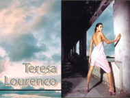 Teresa Lourenco / Celebrities Female