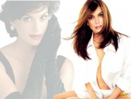 Teri Hatcher / Celebrities Female