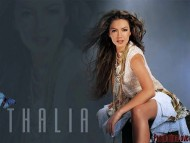 Download Thalia / Celebrities Female