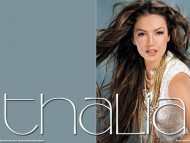 Thalia / Celebrities Female