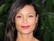 Thandie Newton / HQ Celebrities Female