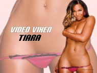 Download vixen / Tiara Harris