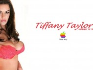 HQ Tiffany Taylor  / Celebrities Female