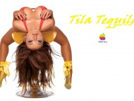 Tila Tequila / Celebrities Female