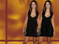 Tina Barrett / Celebrities Female