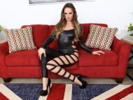 Tori Black / Celebrities Female