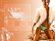 Download Tori Spelling / Celebrities Female