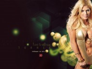 Download Torrie Wilson / Celebrities Female