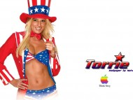 High quality Torrie Wilson  / Celebrities Female