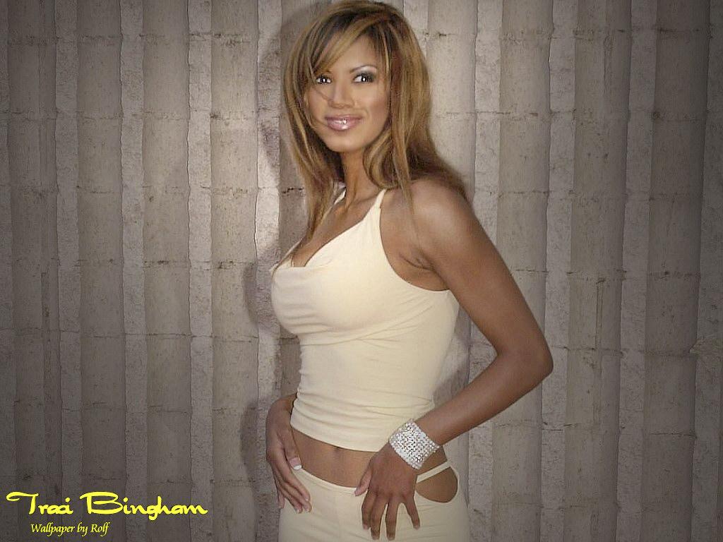 http://www.shareyourwallpaper.com/upload/wallpaper/celebrities-female/traci-bingham/traci-bingham_598cb06a.jpg
