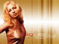 Tracy Lords / Celebrities Female