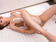 Tsubasa Amami / Celebrities Female