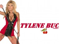 Download Tylene Buck / Celebrities Female