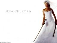 Uma Thurman / Celebrities Female