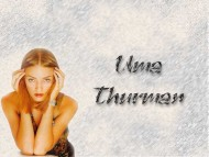 Uma Thurman / Celebrities Female