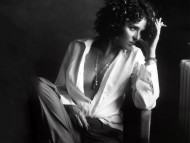 High quality Valeria Golino  / Celebrities Female