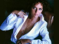 Valeria Golino / Celebrities Female