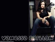 Vanessa Carlton / Celebrities Female