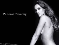 Download Vanessa Demouy / Celebrities Female