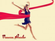 ribbon / Vanessa Hessler