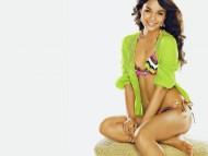 Vanessa Hudgens / High quality Celebrities Female