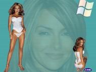 Vanessa Marcil / Celebrities Female