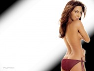 Look back / Vanessa Marcil