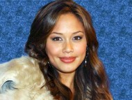 Vanessa Minnillo / Celebrities Female
