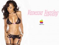 Vanessa Veasley / Celebrities Female