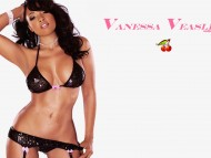 Download Vanessa Veasley / Celebrities Female