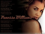 Vanessa Williams / Celebrities Female