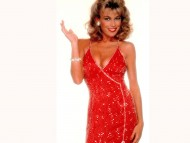 Vanna White / Celebrities Female