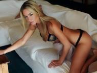 Veronika Fasterova / Celebrities Female
