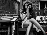 Download Victoria Beckham / Celebrities Female