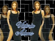 Victoria Beckham / Celebrities Female