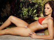 High quality Victoria James  / Celebrities Female