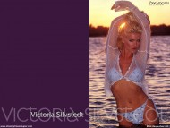Download Victoria Silvstedt / Celebrities Female